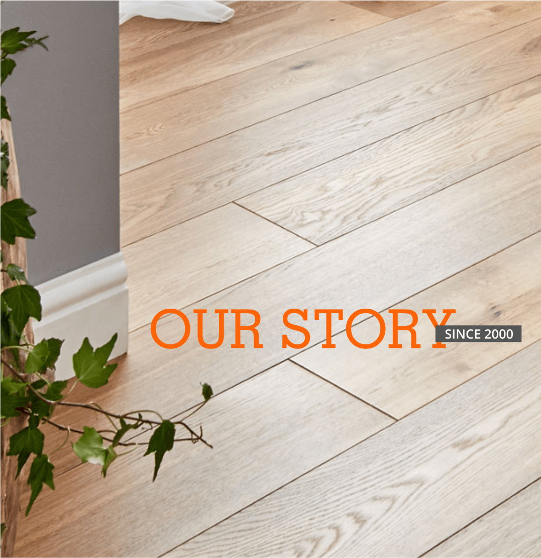 Welcome To Dakks A One Stop Solution For Your Flooring Needs Of The Largest Manufactures Laminated Wooden Engineered And